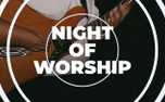 Night of Worship (93410)