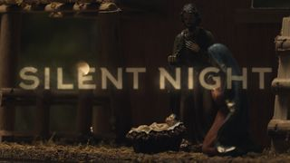 Silent Night Music