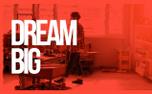 Dream Big (93476)
