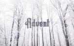 Snowy Advent (93517)