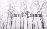 Snowy News (93519)