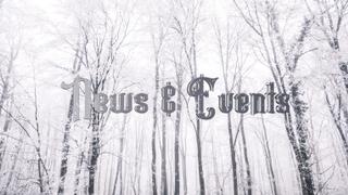 Snowy News