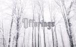 Snowy Offerings (93521)
