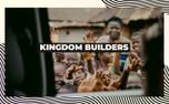 Kingdom Builders (93541)