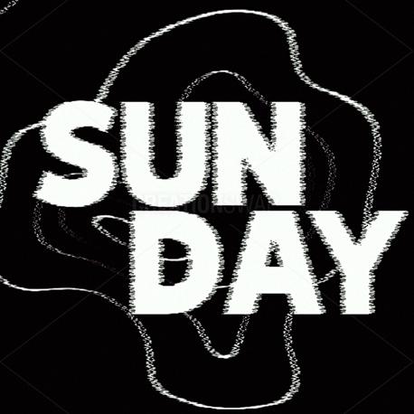 Sunday (93588)