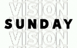 Vision Sunday (93589)