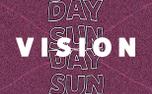 Vision Sunday (93591)