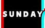Sunday (93592)