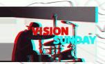 Vision Sunday (93631)