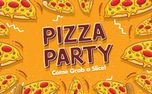 Pizza Party (93697)