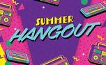 Summer Hangout (93700)