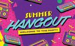 Summer Hangout (93702)