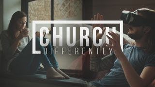 Church Differently