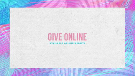 Easter Give Online (93780)