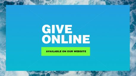 Give Online (93782)