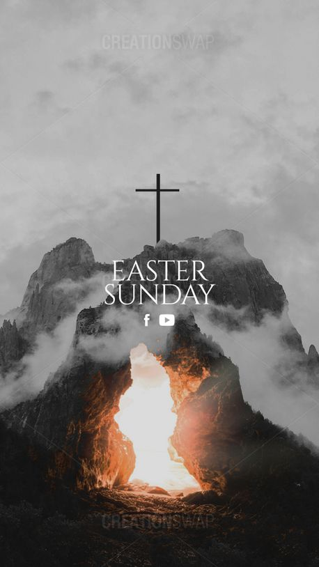 Easter Sunday (93797)