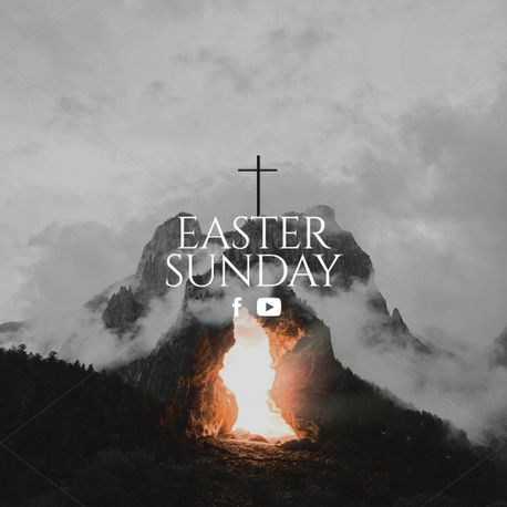 Easter Sunday (93799)