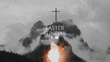 Easter Sunday (93800)