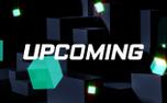 Cube Upcoming (93899)