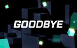 Cube Goodbye (93901)