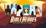 Bible Heroes Stills (93920)