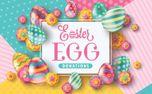 Easter Egg Donations (93945)