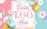 Easter Egg Hunt (93949)
