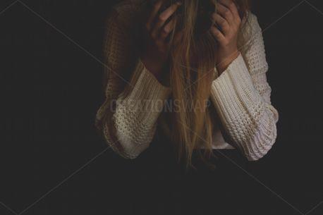 Hopelessness (93968)