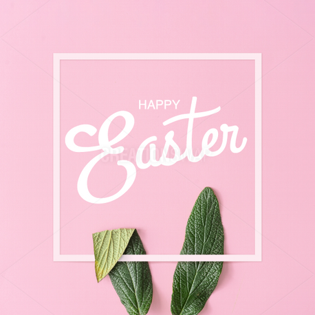 Happy Easter (93974)