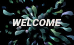PD Welcome (93996)