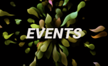 PD Events (93999)