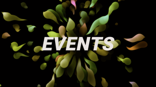 PD Events