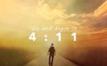 Prodigal Son Countdown (94052)