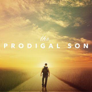 Prodigal Son Stills