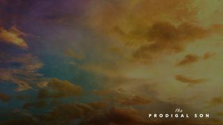 Prodigal Son Motion 03