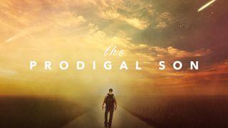 Prodigal Son Title
