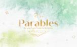 Parables (94078)