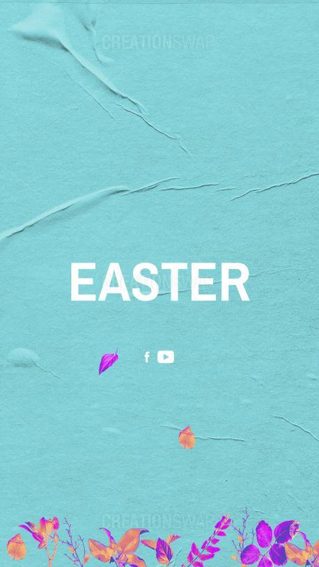 Easter  (94087)