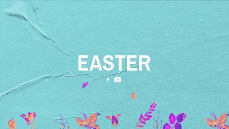 Easter (94088)
