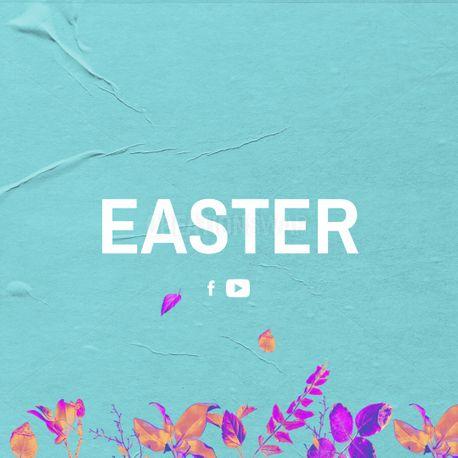 Easter (94089)