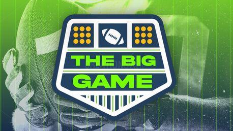 The Big Game Stills (94154)