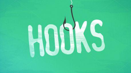 Hooks (94183)
