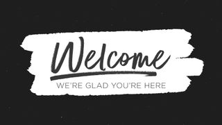BrushBW : Welcome