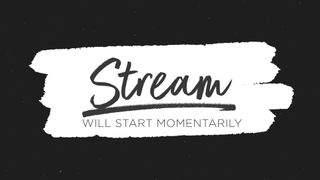 BrushBW : Stream