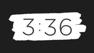 BrushBW : Countdown