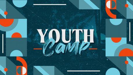 Youth Camp Stills (95320)