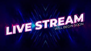 Exit Plan (Live Stream)