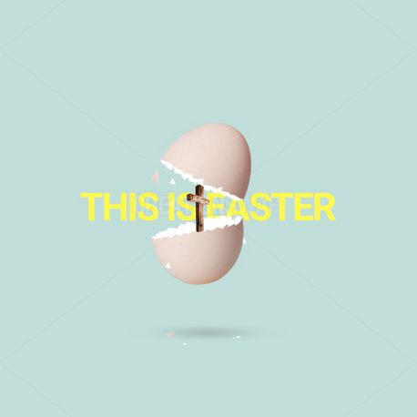 This Is Easter (95412)