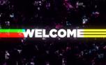 SBB Welcome (95416)