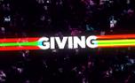 SBB Giving (95419)